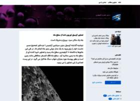 scitech.blogsky.com