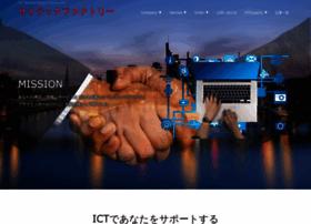 scitech.co.jp