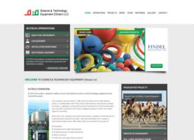 scitechmni.com