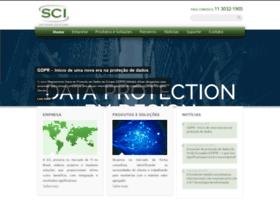 sciti.com.br