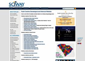 sciway3.net