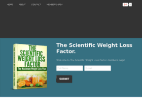 sciweight.clickbankpowered.com