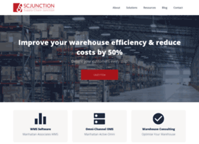 scjunction.co.za