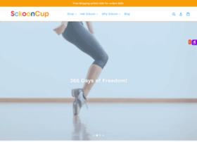 sckooncup.com