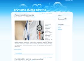 scku.slupsk.pl
