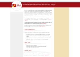 scl.edu