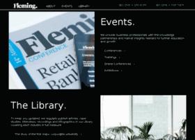 scl.fleminggulf.com