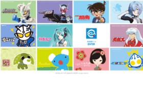 scla.com.cn