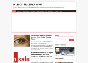 sclerosimultipla.altervista.org