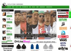 sclover3.com