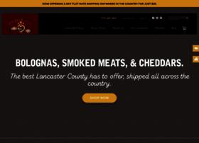 sclydeweaver.com