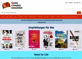 scm-fallersleben.de