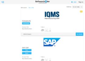 scm-software.findthebest.com