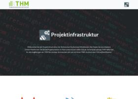 scm.thm.de