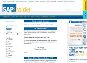 scm2014.wispubs.com