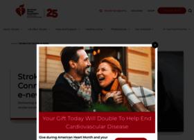 scmag-digi.strokeassociation.org