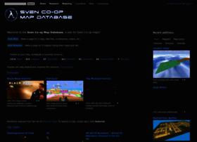 scmapdb.com