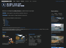 scmapdb.wikidot.com