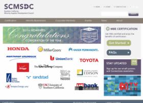 scmbdc.org
