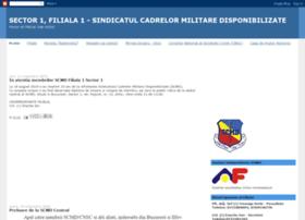 scmdfiliala1sector1.blogspot.com