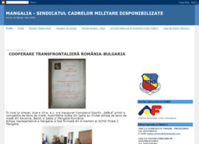 scmdmangalia.blogspot.com