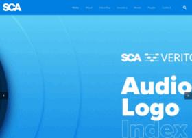 scmedia.com.au