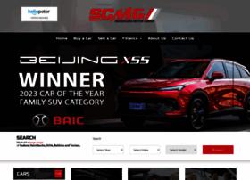 scmg.co.za