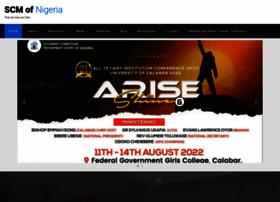 scmnigeria.org