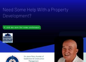 scmprojects.com.au