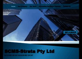 scms-strata.com.au