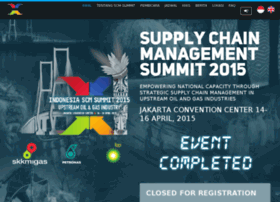 scmsummit.co.id