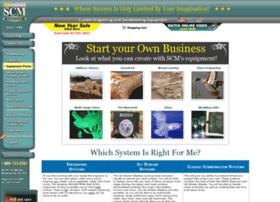 scmsysteminc.com