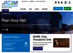 scmuseum.org