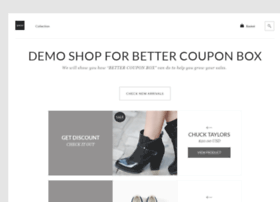 scn-better-coupon-box.myshopify.com