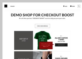 scn-checkout-boost.myshopify.com