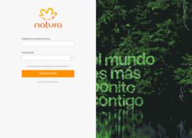 scn.natura.com.co