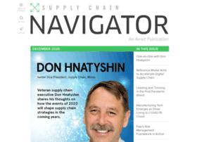 scnavigator.avnet.com