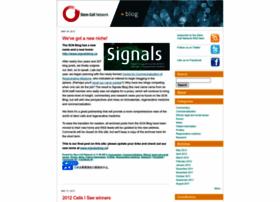 scnblog.typepad.com