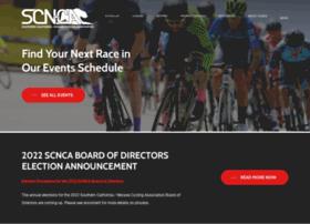 scnca.org