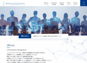 scnet.co.jp