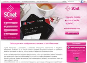 scnetmakedonija.com