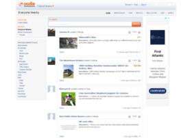 Craigslist florence sc websites and posts on craigslist ...