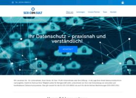sco-consult.de