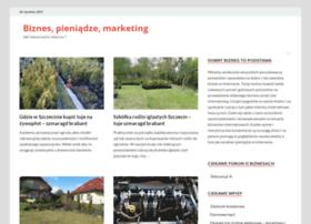 sco.org.pl
