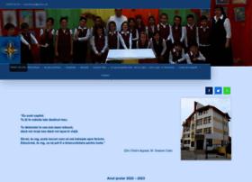 scoala-sfmaria.ro