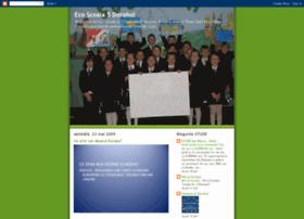 scoala5dorohoi.blogspot.com