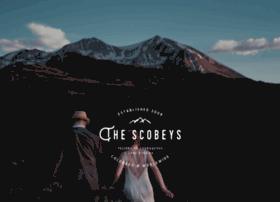 scobeyphotography.com