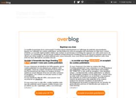 scobleizer.overblog.com