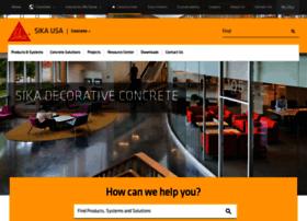 scofield.com