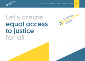 scolag.org